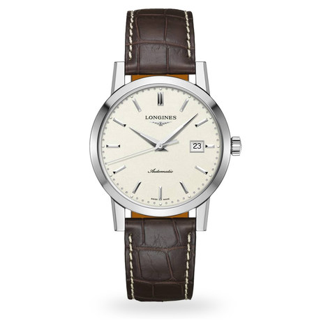 Longines 1832 Mens Watch