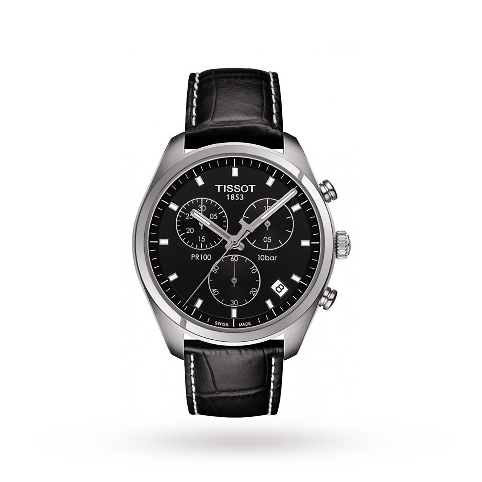 fashiontip askmen twobyone best watches the fashion chronograph