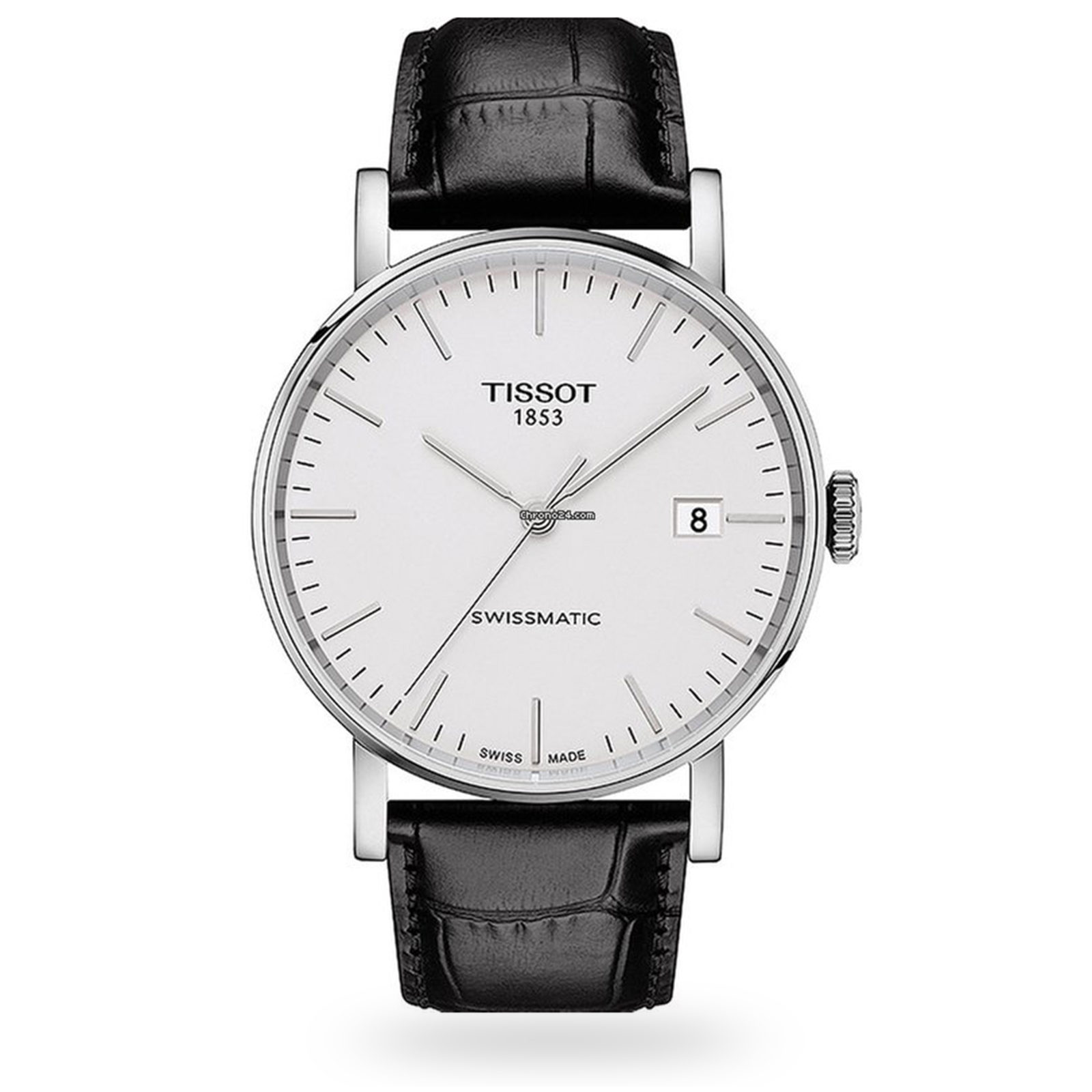 Tissot Everytime Mens Watch T1094071603100