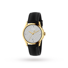 Gucci Timeless Watch YA1264027