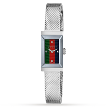 Gucci G-Frame Ladies Watch