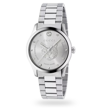 Gucci G-Timeless Ladies Watch YA1264095