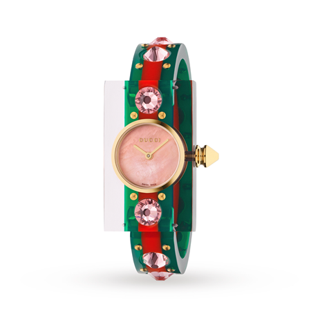 Gucci Vintage Ladies Quartz Watch