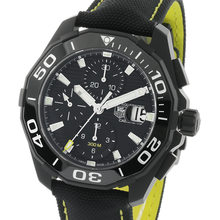 TAG Heuer Aquaracer Calibre 16 Mens Watch
