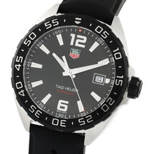 TAG Heuer Formula 1 Mens 41mm Quartz Watch