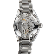 TAG Heuer Carrera 28mm Ladies Watch WAR2414.BA0776