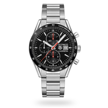 TAG Heuer Carrera Chronograph CV201AM.BA0723