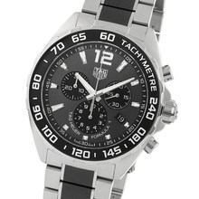 TAG Heuer Formula 1 43mm Mens Watch CAZ1011.BA0843