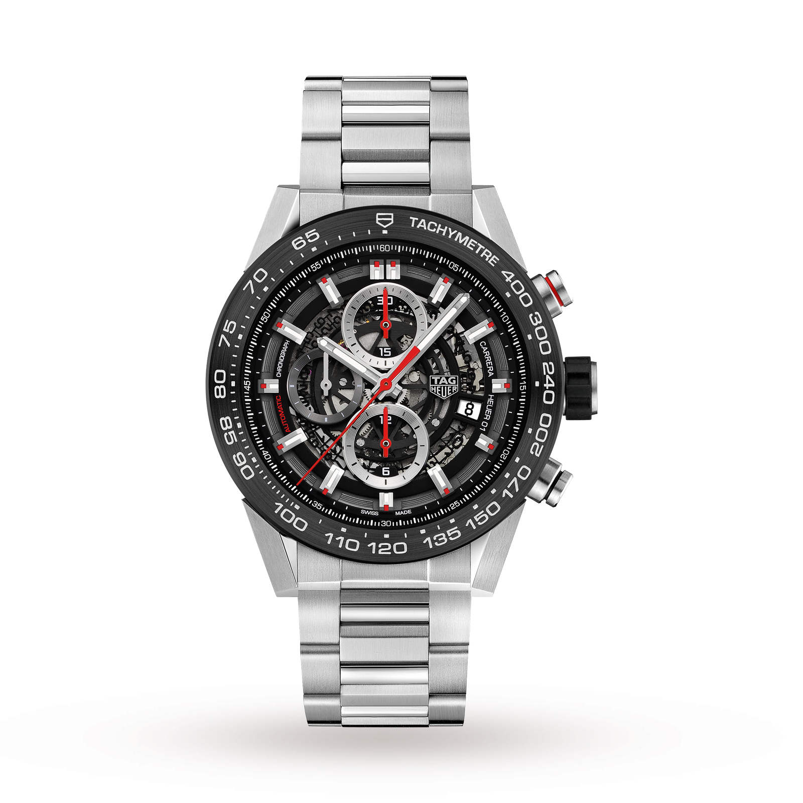 smart mrp tag mens titanium watch connected in gb heuer and watches xxl rubber to en ceramic click close modular