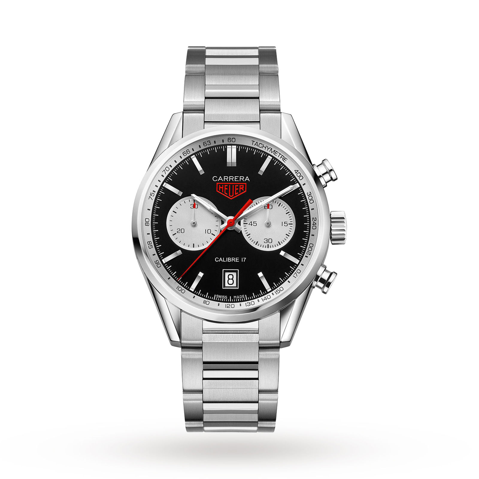 watch carrera day date tag chronograph heuer youtube watches