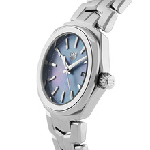 TAG Heuer Link 32mm Ladies Watch WBC1311.BA0600