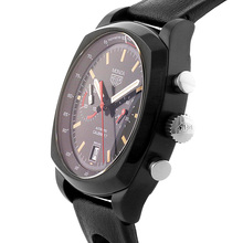 TAG Heuer Monza 40th Anniversary Mens Watch
