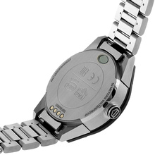 TAG Heuer Connected Modular 45 Titanium Mens Watch