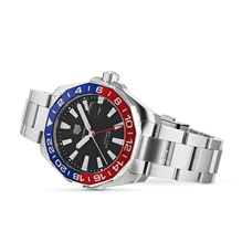 TAG Heuer Aquaracer Calibre 7 43mm Mens Watch WAY201F.BA0927