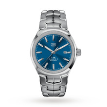 TAG Heuer Link Automatic Mens Watch