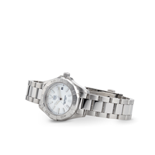 TAG Heuer Aquaracer 27mm Ladies Watch WBD1411.BA0741
