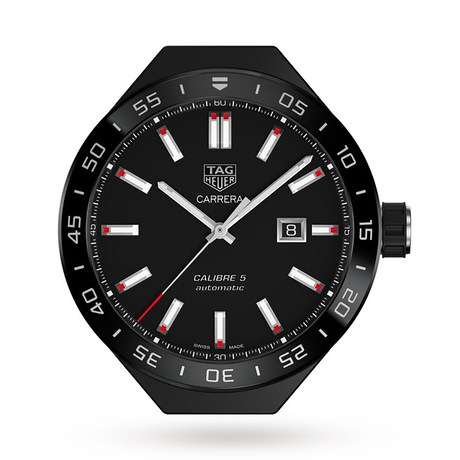 TAG Heuer Connected Modular 41 Mens Watch