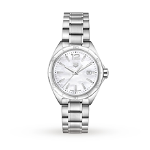 TAG Heuer Formula 1 32mm Ladies Watch WBJ1418.BA0664