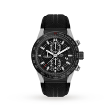 TAG Heuer Carrera 01 Aston Martin Mens Watch