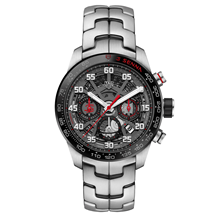 TAG Heuer Carrera Mens Watch CBG2013.BA0657
