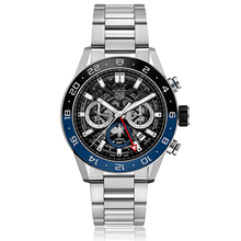 TAG Heuer Carrera Mens Watch CBG2A1Z.BA0658