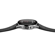 TAG Heuer Connected 2020 45mm Watch SBG8A10.BT6219
