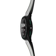 TAG Heuer Connected Golf Edition 45mm Mens Watch