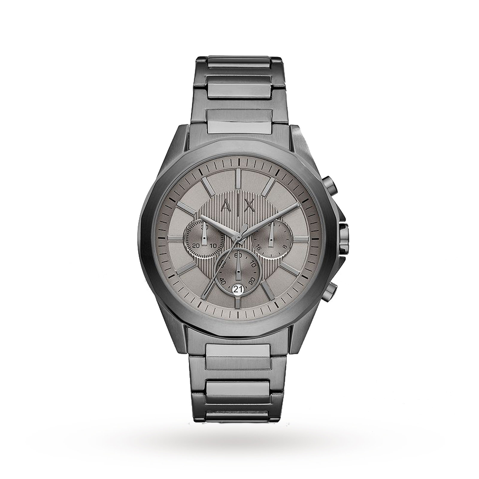 Armani Exchange Dress Watch AX2603 - Exclusive