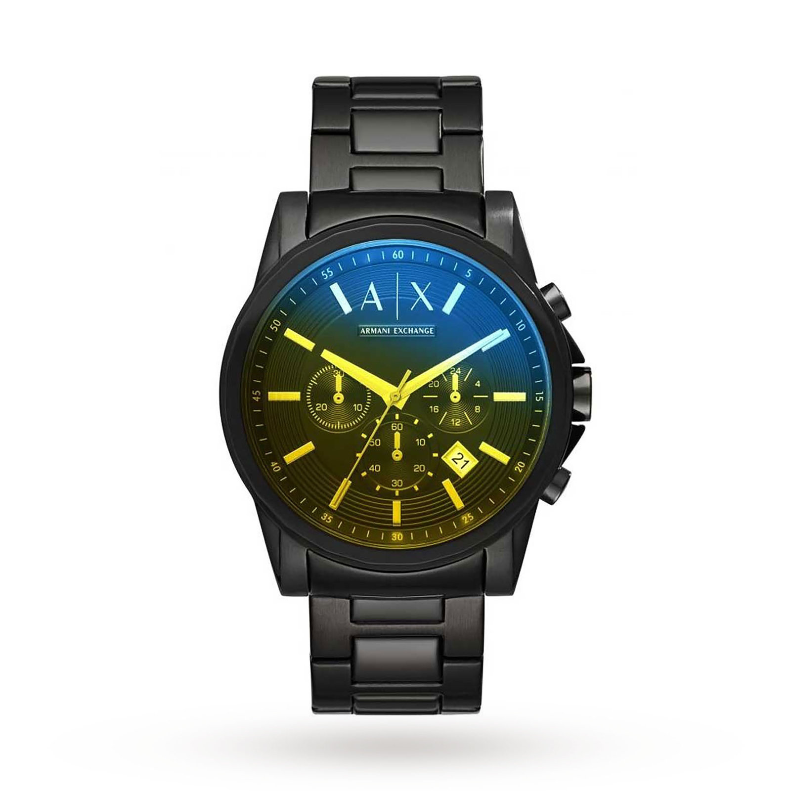 Armani Exchange Mens Watch AX2513