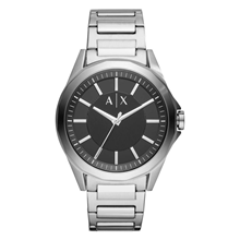 Armani Exchange Urban Mens Watch
