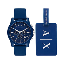 Armani Exchange Outerbanks Mens Watch AX7107
