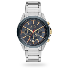 Armani Exchange Men's Watch AX2614
