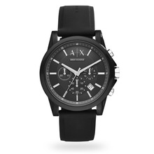 Armani Exchange Men's Watch AX1326