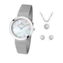 Accurist Ladies' Gift Set - Exclusive
