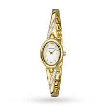 Accurist Ladies Watch