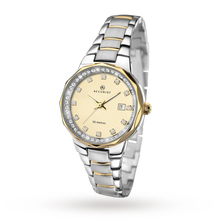Accurist Ladies London Watch
