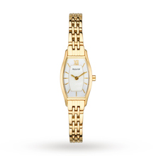 Ladies Accurist Watch LB1280PX
