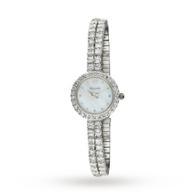 Ladies Accurist Watch LB1791