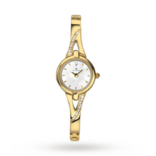 Ladies Accurist London Watch 8039