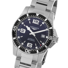Longines HydroConquest 41mm Mens Watch L36424566