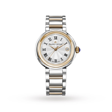 Maurice Lacroix Ladies Fiaba Watch