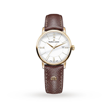 Maurice Lacroix ELIROS Date Ladies 30mm