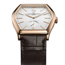 Vacheron Constantin Malte Small Seconds Mens Watch