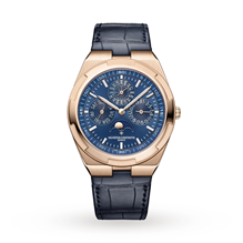 Vacheron Constantin Overseas Automatic Mens Watch