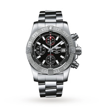 Breitling Avenger II A1338111/BC32 170A