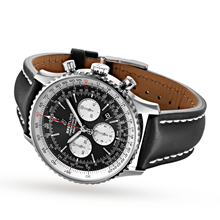 Breitling Navitimer Mens Watch