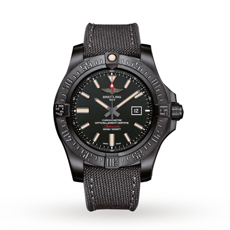 Breitling Mens Watches For Sale Breitling Watches For Men Online Uk