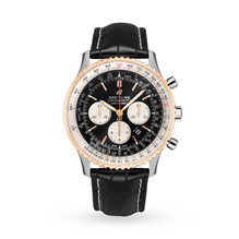 Breitling Navitimer 01 Mens Watch