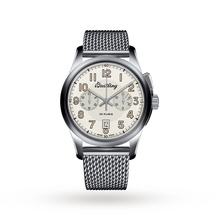 Breitling Transocean 1915 Limited Edition Mens Watch