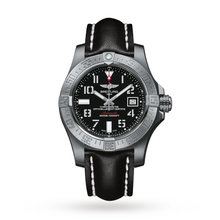 Breitling Avenger II Seawolf A1733110/BC31 436X